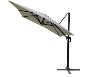 Square 2mx2m Hanging Umbrella (BR-GU-59) pictures & photos