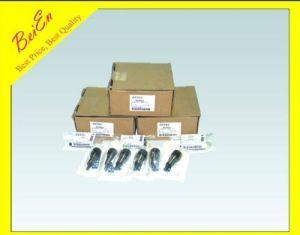 Zax55 152pn284 Original Nozzle Plunger/Injector /Oil Valve for 4le2 pictures & photos
