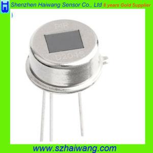 Cheap PIR Motion Sensor Price PIR 500bp Human Movement Sensor pictures & photos