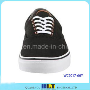 New Classic Casual Sneaker Style Shoes pictures & photos