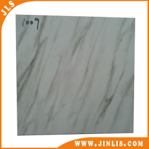 Building Material 40 by 40 Marble Look Ceramic Floor Tiles pictures & photos