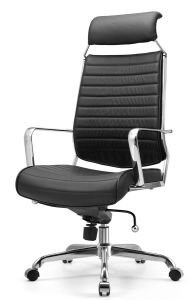 Metal Office Chair Task Chair Desk Chair pictures & photos