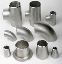 Elbows, S31803 Elbow, Duplex Uns S31803 & S32205 Super Duplex Uns S32750 & S32760 Pipe Fittings Elbow pictures & photos