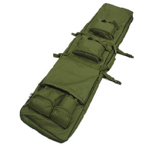 "Anbison-Sports 40""/100cm Tactical Carrying Guns Case Bag for Airsoft Rifle pictures & photos"