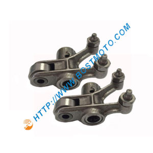 Motorcycle Part Rocker Arm for Pulsar 135 pictures & photos
