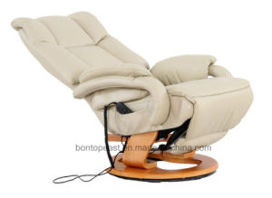 Multi-Role Leather Function Sofa Leisure Chair