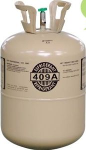 Resour High Purity R409A Refrigerant pictures & photos
