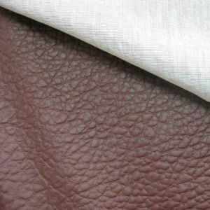 Brown Car Leather Seats 1210# pictures & photos