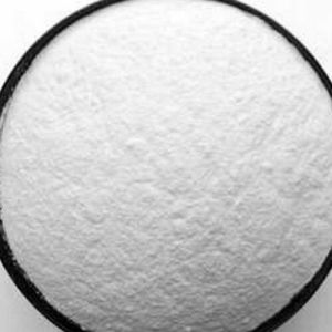 High Quality Sodium Hydrogenfluoride for Industrial Grade CAS No: 1333-83-1 pictures & photos