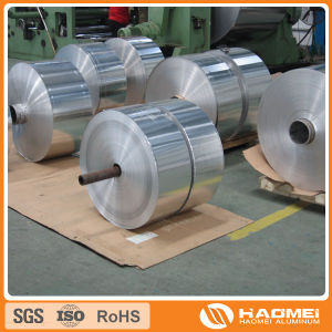 strip aluminium In China pictures & photos