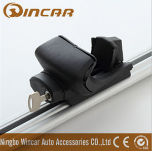 Universalcar Roof Racks / Car Roof Carrie / Roof Rack Carrier pictures & photos