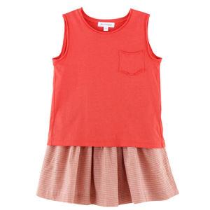 100% Cotton Children Garment for Summer pictures & photos