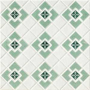 30X30cm 3D Inkjet Printing Ceramic Floor Tile pictures & photos