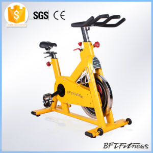 Best Chain Driven Spinning Bike/Indoor Spin Bike pictures & photos