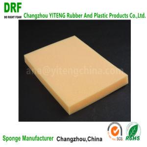 PU Foam for Electronic Parts Polyurethane Foam PU Sponge pictures & photos