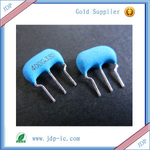 Hot Sell Capacitor Cstls4m00g53-B0 pictures & photos