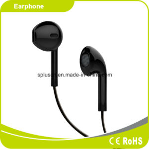 2017 Newest Fashion Earbuds for iPhone/Samsung/Andriod pictures & photos