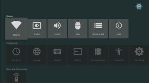 4k Amlogic S905 TV Box Mini Mx Quad Core 64bits Fast Speed Latest Android 5.1 Kodi 16 pictures & photos