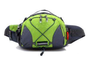 Unisex Running Belt Sport Fanny Pack Waist Bag Sh-16051762 pictures & photos