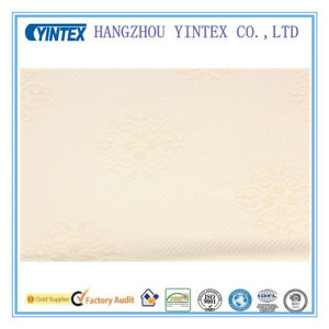 High Quality Soft Knitted Polyester/Cotton Fabric pictures & photos