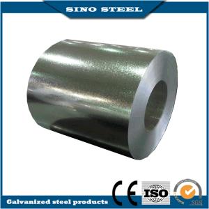 Jisg3302 Dx51d Galvanized Steel Sheet 2.0*4′*8′ pictures & photos