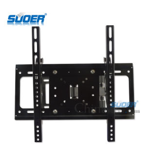 LED LCD TV Wall Mount Bracket (IH-CP401(26-52) pictures & photos