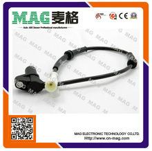 ABS Sensor 7700411747, 0265006383, 7700415681 for Renaultclio II/ Kangoo Express/Thalia pictures & photos