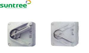 Waterproff Industrial Switchgear Series Stws pictures & photos