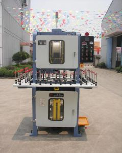 Ultra High Speed Winding Machine (Mechanical tension) pictures & photos