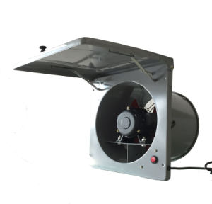Strong Wall Lidded Fan-Exhaust Fan pictures & photos
