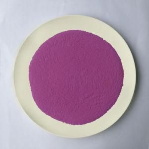 Professional Supply 100% Melamine Powder A5 Plastic