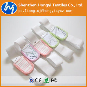 Baby Diaper with Elastic Loop Tape pictures & photos