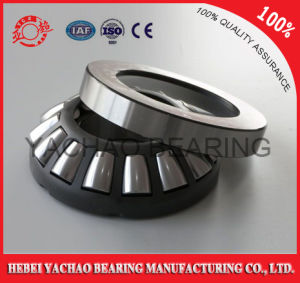 Thrust Self-Aligning Roller Bearing (29417 29418 29419 29422 29424) pictures & photos