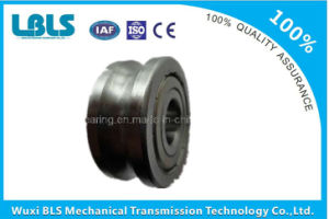 Track Roller Bearing (LFR 5201-10) pictures & photos