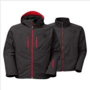 2015 Mens Hood Waterproof Outdoor Functional Winter Ski Jackets pictures & photos