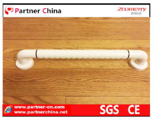 Stainless Steel Straight Grab Bar (02-108B) pictures & photos
