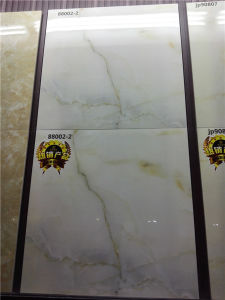 Polished Floor Tiles 800*800 Flooring Tile pictures & photos