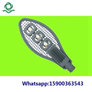 IP65 30W 50W 100W 150W LED Street Light Outdoor COB LED Light pictures & photos