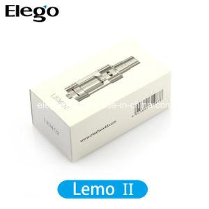 Ismoka Eleaf Lemo II Kit (Sub Ohm) pictures & photos