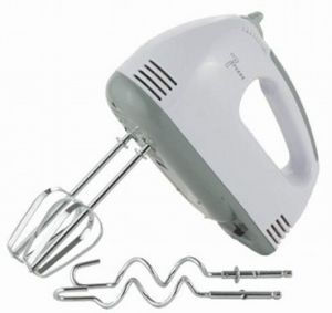 Kitchen Hand Mixer pictures & photos