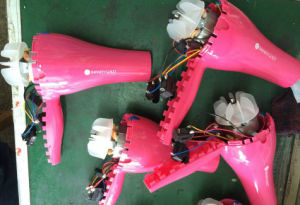 2017 New Arrival Professional Hair Dryer for Wholesale pictures & photos