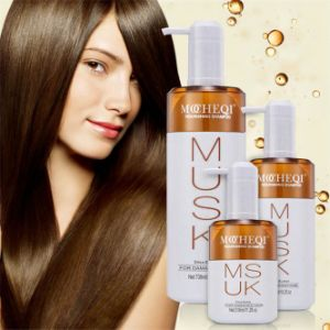China Hair Shampoo Factory OEM/OEM Private Label Best Shampoo Brands pictures & photos