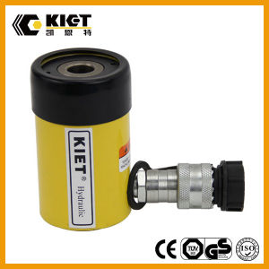 Enerpac Standard Hollow Plunger Cylinder pictures & photos