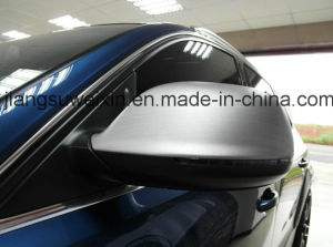 "High Quality Sq7 2008-2015"" Silver Side Mirror Housing pictures & photos"