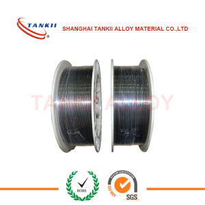 Drum Package Thermal Spray Zinc Wire for Bridge Construction pictures & photos