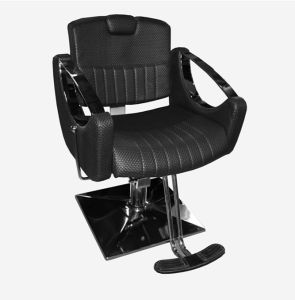 Salon Furniture Cheap Barber Chair for Wholesale pictures & photos