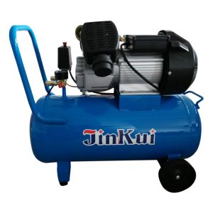 Ce 60 Liters Jkvb-0.3 Portable Air Compressor