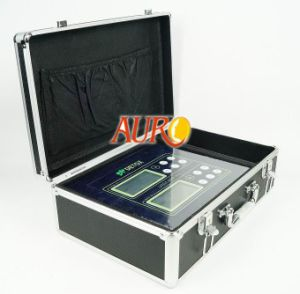 Boxy Dual System Foot SPA Machine for Detox pictures & photos