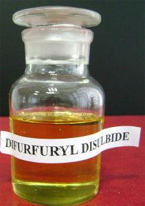 Difurfuryl Disulbide