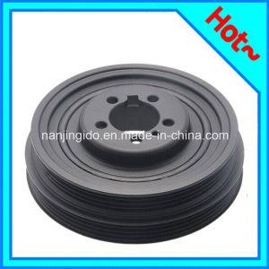 Car Parts Auto Crankshaft Pulley for Suzuki Wagen 2000-2004 12610-61g00 pictures & photos